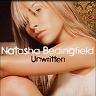 Celebrity Photo: Natasha Bedingfield 953x953   111 kb Viewed 37 times @BestEyeCandy.com Added 1154 days ago