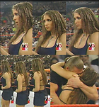 Celebrity Photo: Stephanie Mcmahon 800x862   395 kb Viewed 1.007 times @BestEyeCandy.com Added 1840 days ago