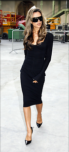 Celebrity Photo: Victoria Beckham 1370x3000   374 kb Viewed 601 times @BestEyeCandy.com Added 3197 days ago
