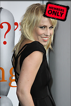 Celebrity Photo: Natasha Bedingfield 2550x3789   1.2 mb Viewed 7 times @BestEyeCandy.com Added 901 days ago