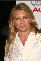 Celebrity Photo: Peta Wilson 2336x3504   447 kb Viewed 586 times @BestEyeCandy.com Added 2676 days ago