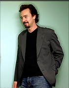 Celebrity Photo: Edward Norton 800x1011   102 kb Viewed 185 times @BestEyeCandy.com Added 2583 days ago
