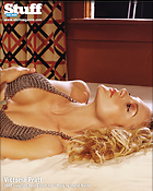 Celebrity Photo: Victoria Pratt 480x600   73 kb Viewed 516 times @BestEyeCandy.com Added 2868 days ago