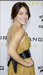 Celebrity Photo: Sasha Alexander 2130x3731   670 kb Viewed 749 times @BestEyeCandy.com Added 1604 days ago