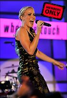 Celebrity Photo: Natasha Bedingfield 2634x3796   1,098 kb Viewed 7 times @BestEyeCandy.com Added 2011 days ago