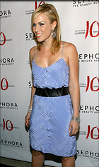 Celebrity Photo: Natasha Bedingfield 1795x3000   813 kb Viewed 27 times @BestEyeCandy.com Added 1820 days ago