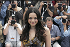 Celebrity Photo: Norah Jones 3000x2020   726 kb Viewed 183 times @BestEyeCandy.com Added 2774 days ago