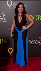 Celebrity Photo: Rachael Ray 2212x3792   346 kb Viewed 568 times @BestEyeCandy.com Added 1128 days ago