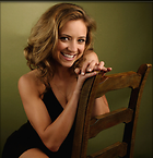 Celebrity Photo: Christine Lakin 2895x3000   666 kb Viewed 353 times @BestEyeCandy.com Added 1026 days ago