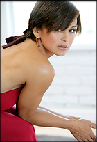 Celebrity Photo: Nia Peeples 304x444   24 kb Viewed 455 times @BestEyeCandy.com Added 1832 days ago