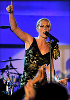 Celebrity Photo: Natasha Bedingfield 2172x3082   835 kb Viewed 27 times @BestEyeCandy.com Added 2011 days ago