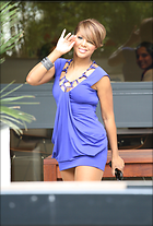 Celebrity Photo: Toni Braxton 2031x3000   576 kb Viewed 252 times @BestEyeCandy.com Added 1294 days ago