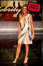 Celebrity Photo: Vanna White 1940x3000   1.4 mb Viewed 14 times @BestEyeCandy.com Added 1567 days ago
