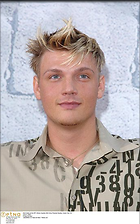Celebrity Photo: Nick Carter 344x550   87 kb Viewed 169 times @BestEyeCandy.com Added 2728 days ago