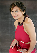 Celebrity Photo: Nia Peeples 304x444   25 kb Viewed 835 times @BestEyeCandy.com Added 1835 days ago