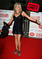 Celebrity Photo: Samantha Fox 2912x4016   1.7 mb Viewed 4 times @BestEyeCandy.com Added 1358 days ago
