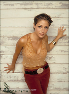 Celebrity Photo: Sasha Alexander 664x902   121 kb Viewed 1.037 times @BestEyeCandy.com Added 1604 days ago