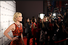 Celebrity Photo: Natasha Bedingfield 3000x1999   413 kb Viewed 51 times @BestEyeCandy.com Added 1319 days ago