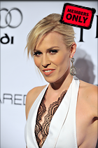 Celebrity Photo: Natasha Bedingfield 2832x4256   1.7 mb Viewed 4 times @BestEyeCandy.com Added 884 days ago