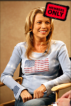 Celebrity Photo: Vanna White 2000x3000   1.3 mb Viewed 10 times @BestEyeCandy.com Added 1567 days ago