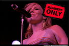 Celebrity Photo: Natasha Bedingfield 2610x1752   3.0 mb Viewed 6 times @BestEyeCandy.com Added 1830 days ago