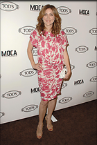 Celebrity Photo: Sasha Alexander 1800x2700   568 kb Viewed 778 times @BestEyeCandy.com Added 1332 days ago