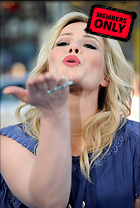 Celebrity Photo: Natasha Bedingfield 2694x4005   1,051 kb Viewed 12 times @BestEyeCandy.com Added 1253 days ago