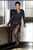 Celebrity Photo: Toni Braxton 2398x3600   770 kb Viewed 642 times @BestEyeCandy.com Added 1577 days ago