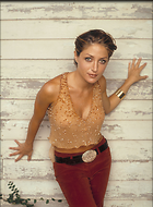 Celebrity Photo: Sasha Alexander 2200x2992   783 kb Viewed 1.090 times @BestEyeCandy.com Added 1604 days ago
