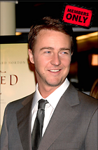 Celebrity Photo: Edward Norton 1958x3000   1.1 mb Viewed 3 times @BestEyeCandy.com Added 2729 days ago