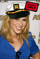 Celebrity Photo: Natasha Bedingfield 2369x3500   2.4 mb Viewed 9 times @BestEyeCandy.com Added 1830 days ago