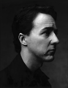 Celebrity Photo: Edward Norton 550x710   31 kb Viewed 182 times @BestEyeCandy.com Added 2494 days ago