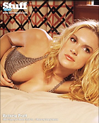 Celebrity Photo: Victoria Pratt 360x450   40 kb Viewed 454 times @BestEyeCandy.com Added 2637 days ago