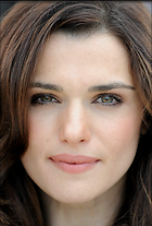 Celebrity Photo: Rachel Weisz 2029x3000   377 kb Viewed 1.575 times @BestEyeCandy.com Added 1854 days ago