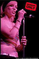 Celebrity Photo: Natasha Bedingfield 1752x2610   2.9 mb Viewed 6 times @BestEyeCandy.com Added 1553 days ago
