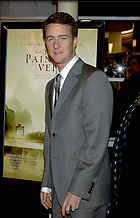 Celebrity Photo: Edward Norton 1930x3000   998 kb Viewed 45 times @BestEyeCandy.com Added 2494 days ago