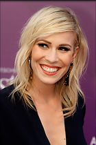 Celebrity Photo: Natasha Bedingfield 2000x3000   813 kb Viewed 105 times @BestEyeCandy.com Added 1409 days ago