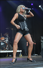 Celebrity Photo: Samantha Fox 1560x2447   502 kb Viewed 6.789 times @BestEyeCandy.com Added 1183 days ago