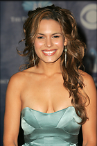 Celebrity Photo: Nadine Velazquez 2336x3504   905 kb Viewed 128 times @BestEyeCandy.com Added 1610 days ago