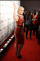 Celebrity Photo: Natasha Bedingfield 1993x3000   430 kb Viewed 68 times @BestEyeCandy.com Added 1319 days ago