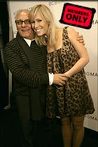 Celebrity Photo: Natasha Bedingfield 2400x3600   1,083 kb Viewed 6 times @BestEyeCandy.com Added 1820 days ago