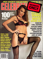 Celebrity Photo: Vanna White 2383x3243   1.3 mb Viewed 32 times @BestEyeCandy.com Added 1567 days ago