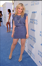 Celebrity Photo: Natasha Bedingfield 1740x2736   537 kb Viewed 229 times @BestEyeCandy.com Added 1434 days ago