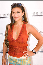 Celebrity Photo: Nia Peeples 400x600   83 kb Viewed 829 times @BestEyeCandy.com Added 1408 days ago
