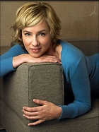 Celebrity Photo: Traylor Howard 300x400   66 kb Viewed 829 times @BestEyeCandy.com Added 2552 days ago