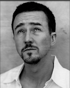 Celebrity Photo: Edward Norton 850x1068   187 kb Viewed 292 times @BestEyeCandy.com Added 2721 days ago