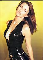 Celebrity Photo: Shania Twain 1020x1403   223 kb Viewed 1.156 times @BestEyeCandy.com Added 3457 days ago