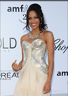 Celebrity Photo: Rosario Dawson 1590x2236   277 kb Viewed 32 times @BestEyeCandy.com Added 902 days ago
