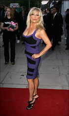 Celebrity Photo: Samantha Fox 1307x2200   234 kb Viewed 1.738 times @BestEyeCandy.com Added 1767 days ago