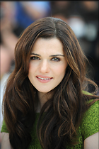 Celebrity Photo: Rachel Weisz 2381x3578   572 kb Viewed 638 times @BestEyeCandy.com Added 1853 days ago